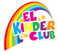 El kinder club